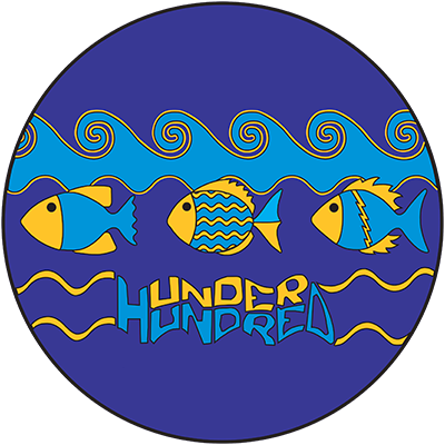 Under Hundred - Recreational and technical Diving